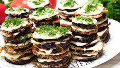 Видеоролик Salmon Burgers, Avocado Toast, Sandwiches, Tacos, Beef, Vegetables, Breakfast, Ethnic Recipes, Food