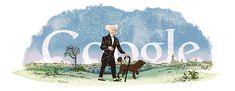 Arthur Schopenhauer 225th Birthday