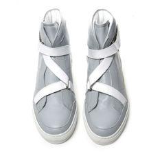 Conseils : Les sneakers homme, bien les porter, bien les choisir