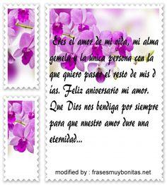 mensajes-de-amor132.jpg (450×500)