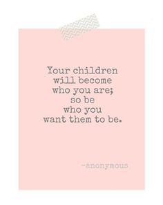 #children #quotes #zulilyUK