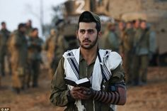 Operation Lone Soldier Care Package - send some love to an Israeli soldier today!  - $1,616 raised by 29 people in 1 day.