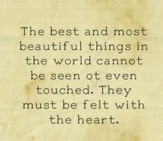 Inspirational Quotes to Live By | Inspirational Quotes. | inspiration to live by