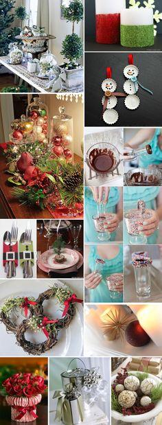 decoração natal barata fazer em casa (7)