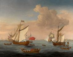 A Woodsrunner's Diary: 18th century Sailor's food – Ships Provisions. A L...