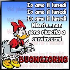 Buon marted buongiorno pinterest italian phrases for Buongiorno divertente sms