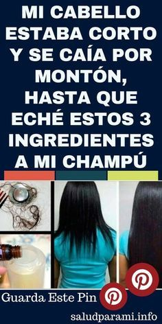 Beauty Discover Easy Hair Mask Recipe You Can Make At Home darbysmart beautytips beautyhacks Beauty Care Beauty Hacks Hair Beauty Curly Hair Styles Natural Hair Styles Bella Beauty Hair Growth Skin Care Tips Easy Hairstyles Beauty Care, Beauty Hacks, Hair Beauty, Curly Hair Styles, Natural Hair Styles, Bella Beauty, Diy Beauté, Hair Care Tips, Hair Growth