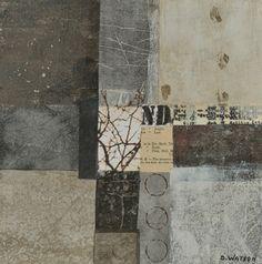Fragments donna watson
