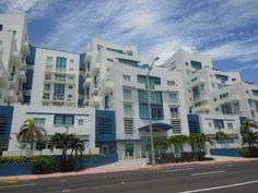 7600 COLLINS AV Miami Beach FL 33141