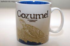 http://starbucks-city-mugs.com/north-america/mexico/cozumel/