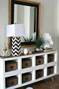 Den kleinen Flur gestalten - 25 stilvolle Einrichtungsideen Ihren Eingangsbereich
