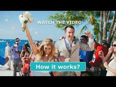 All Inclusive Destination Wedding Testimonials