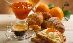 Un desayuno perfecto para un #FelizLunes