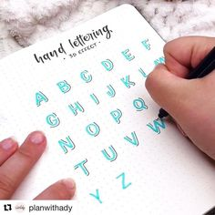 How to do a simple effect for your bullet journal spreads perfect for titles and headers inspirations bujo bulletjournalCute bullet journal doodles by igImage gallery – Page 466333736413809688 – Artofit🇺🇸 Comment your favorite color with em