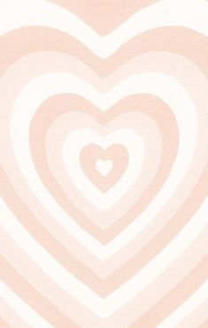 Hippie Wallpaper, Heart Wallpaper, Iphone Background Wallpaper, Pink Wallpaper, Phone Backgrounds, Phone Wallpapers, Iphone Wallpaper Tumblr Aesthetic, Aesthetic Pastel Wallpaper, Aesthetic Wallpapers