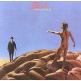 Hemispheres (Audio CD)By Rush