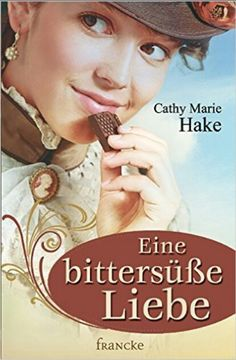 Buy Eine bittersüße Liebe by Cathy Marie Hake, Rebekka Jilg and Read this Book on Kobo's Free Apps. Discover Kobo's Vast Collection of Ebooks and Audiobooks Today - Over 4 Million Titles! Daydream, New Books, Audiobooks, Fiction, This Book, Princess Zelda, Reading, Movie Posters, Products
