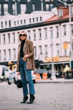 Shopping Guide New York A Style Album