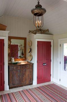 sarah-richardson-double-closets