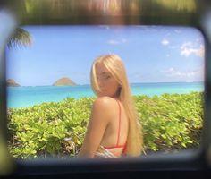 Summer Baby, Summer Girls, Malibu Barbie, Insta Photo Ideas, Summer Feeling, Tropical Vibes, Summer Aesthetic, Beach Babe, Beach Trip