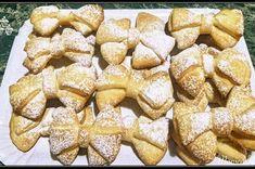 Biscotti Cookies, Sweet Cooking, Smitten Kitchen, Mini Desserts, Polenta, Gingerbread Cookies, Cupcake, Muffin, Breakfast