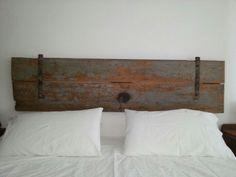 amazing bed!!