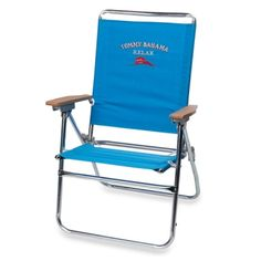 How to Fold Tommy Bahama Beach Chair - Home Furniture Design Home Furniture, Furniture Design, Outdoor Furniture, Folding Beach Chair, Folding Chairs, Tommy Bahama Beach Chair, Hi Boy, Wedding Gift Registry, Outdoor Chairs