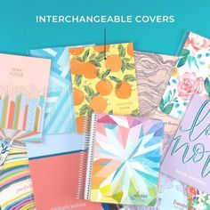 Discover the best-selling planner that's proven to improve time management & productivity! The LifePlanner™ is a weekly planning system that's fun & functional!