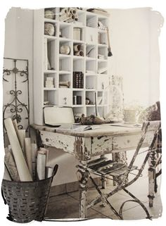 Shabby Chic Decorating Ideas On A Budget, Modern Home Decor Styles by Home Decor Trends For 2019 all Home Decorators Collection Palermo Grove; Shabby Chic Bedroom Decorating Ideas And Pictures Shabby Chic Interiors, Shabby Chic Homes, Shabby Chic Furniture, Black Interiors, Antique Furniture, Shabby Chic Office, Shabby Chic Decor, Chabby Chic, Shabby Chic Farmhouse