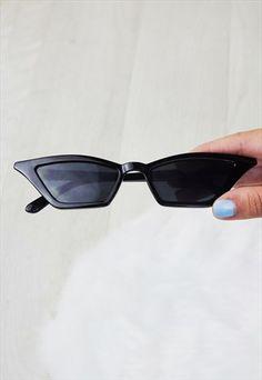 d6b34f7ea7eef 12 Best sunglasses images in 2019