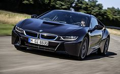 BMW Image URL: http://www.driving.co.uk/s3/st-driving-prod/uploads/2015/12/sti_P90133081_highRes_the-bmw-i8-09-2013jpg-JS205407659.jpg