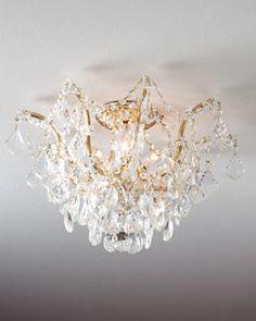 horchow lighting. h6xl6 felicity light fixture horchow 575 horchow lighting