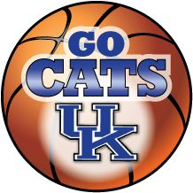 Here are a dozen UK avatars to use and share during the Madness. Enjoy!