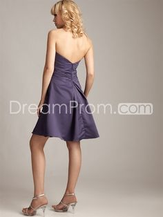 A professional and reliable online shopping center providing a variety of hot selling Wedding Dresses, Prom Dresses,Special Occasion Dresses & Accessories and so on at reasonable prices and shipping them globally. Taffeta Bridesmaid Dress, Bridesmaid Dresses Under 100, Bridesmaid Outfit, Fall Wedding Dresses, Bridesmaids, Girls Dresses, Flower Girl Dresses, Prom Dresses, Bride Dresses