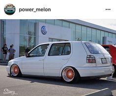 #mulpix                          @power_melon @green_beann @stancyvw  #golfmk3  #golf  #mk3  #vwlovers