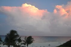 #RivieraMaya @Sandos Playacar Beach Experience Resort