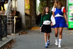 street style Jacquemus - Google Search