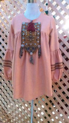 Afghani Clothes, Boys Kurta Design, Kurti Embroidery Design, Gothic Lolita Dress, Afghan Dresses, Kurti Neck Designs, Fashion Dresses, Fashion Clothes, Indian Designer Wear