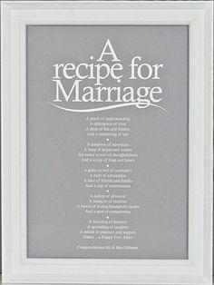 Wedding Ceremony Readings, Wedding Ceremony Script, Wedding Poems, Wedding Wishes, Wedding Humor, Wedding Cards, Wedding Favors, Wedding Speeches, Wedding Gifts