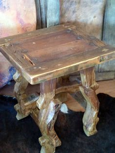 Gentil Creative Journeys: Shopping Santa Fe. Rustic FurnitureSanta Fe TablescapesCookingOrnamentsCountry ...