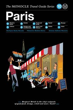 Ebook travel guides and pdf chapters from lonely planet paris book jacket image for the paris travel guide fandeluxe Images