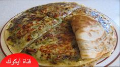 9 youtube icook 2016 arabic foodrecipe videoscooking forumfinder Choice Image