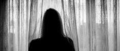 InfoNavWeb                       Informação, Notícias,Videos, Diversão, Games e Tecnologia.  : Vítima de estupro coletivo no Rio teme pela vida d...