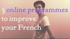Comme une Française - YouTube