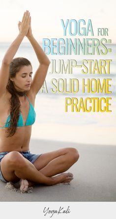 Read why you should bother doing yoga in the first place, explore the importance of breathing and learn your first yoga routine that you can practice from the safety of your home, stress- and cost-free. Asana Yoga Poses, Before And After Weightloss, Stress, Yoga Pictures, Yoga Motivation, Basic Yoga, Yoga At Home, Yoga Poses For Beginners, Yoga For Weight Loss