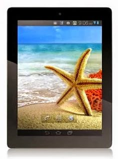 Pin by infotech review on tablet android pinterest tablet advan advan vandroid t3c thecheapjerseys Choice Image