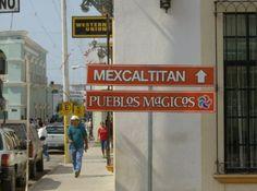 Nayarit Mexico