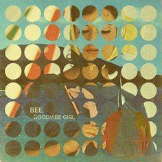 CD cover by Brandon Schaefer #music #album #design (via http://mmth.us/simplify)