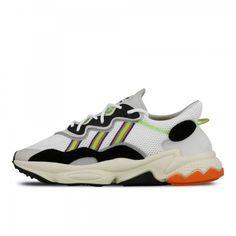 35 Best Adidas Shoes images | Adidas shoes, Adidas, Shoes
