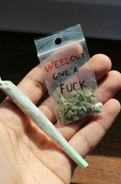 Buy Marijuana Online I Buy Weed and Cannabis Oil Online Fred Instagram, Facebook Instagram, Rauch Fotografie, Cigarette Aesthetic, Medical Marijuana, Thc Oil, Stoner Art, Stoner Girl, Smoke Weed
